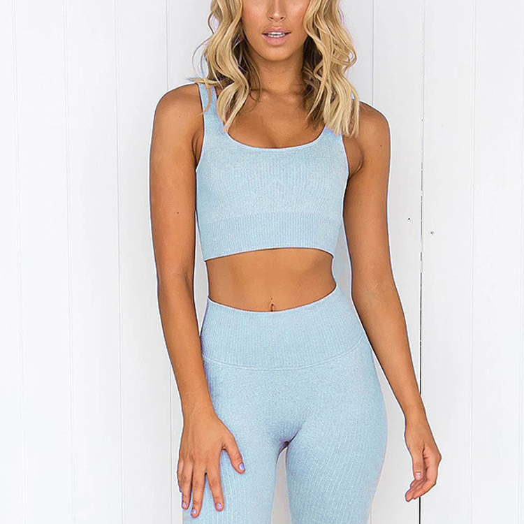 wholease sports bra