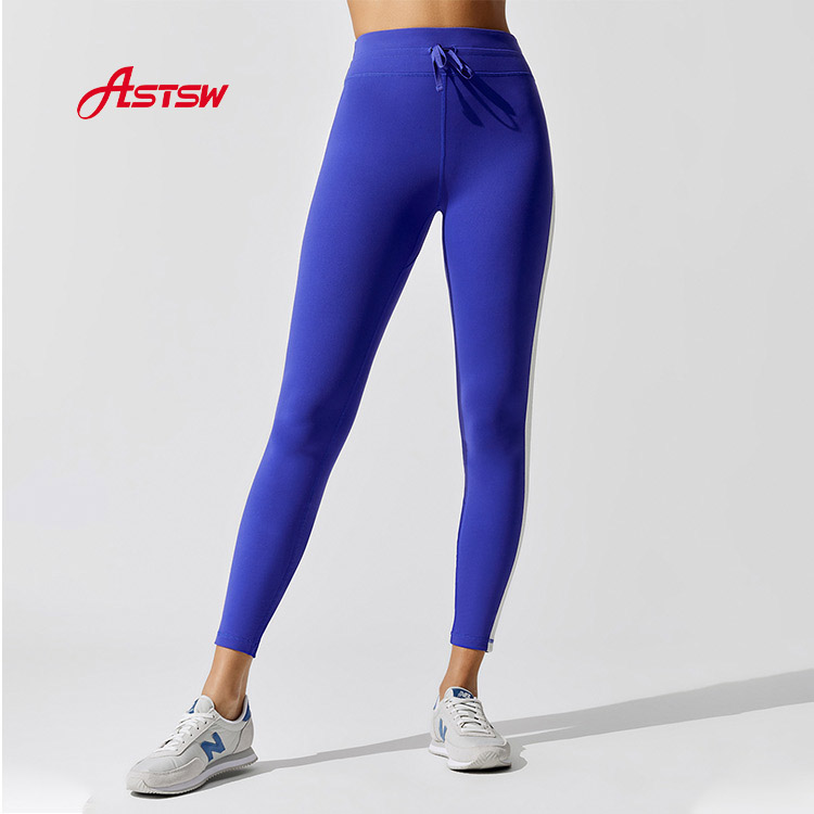 custom fitness wear manufacturers