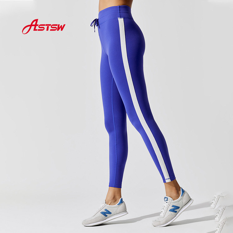 custom fitness wear suppliers
