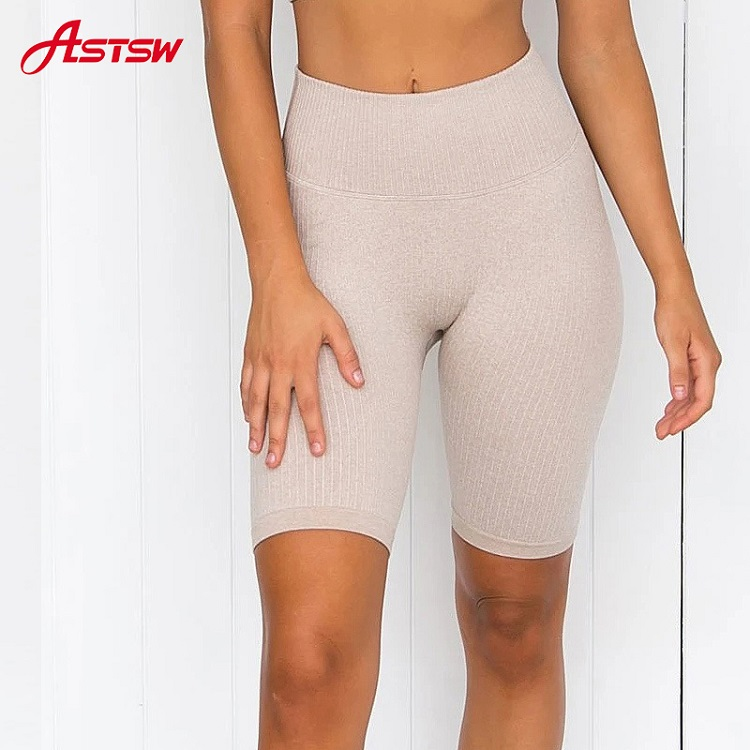 fitness short manufacturers