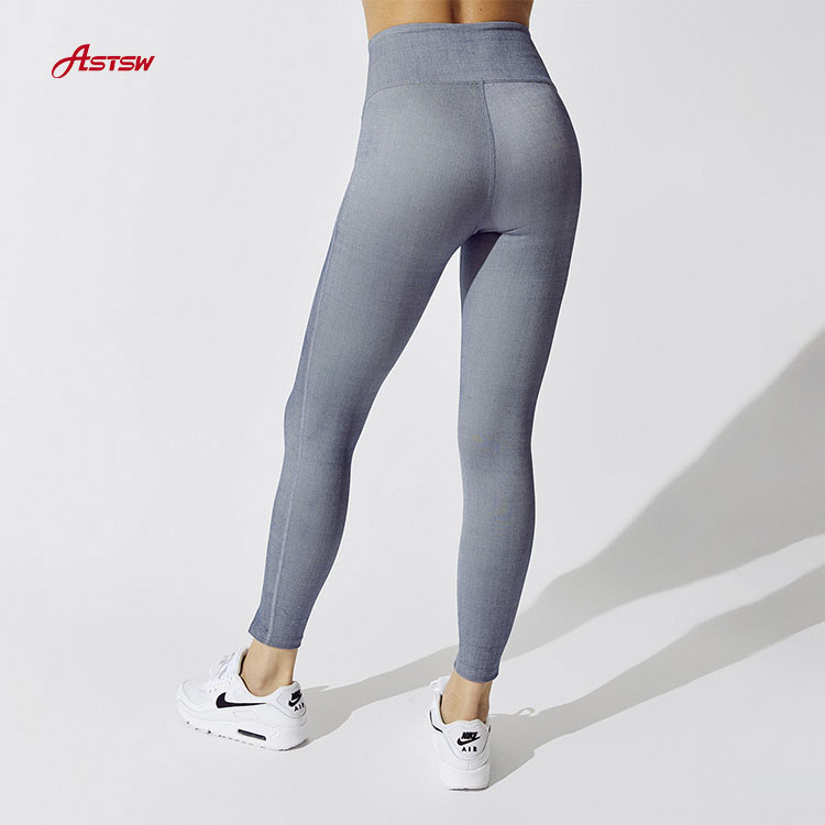 customized legging suppliers