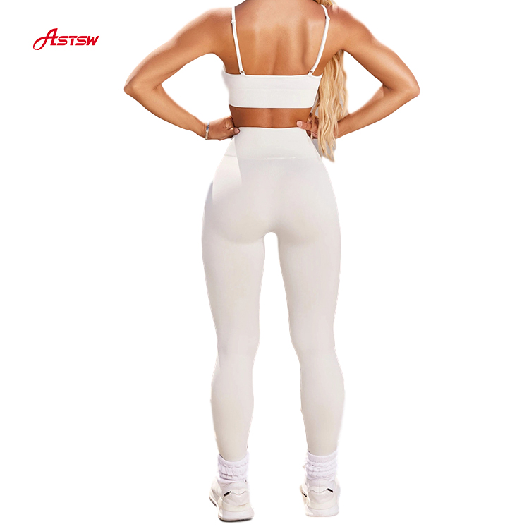 Fitness Yoga suit