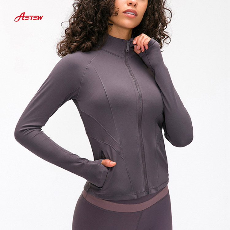 sport outfits for women