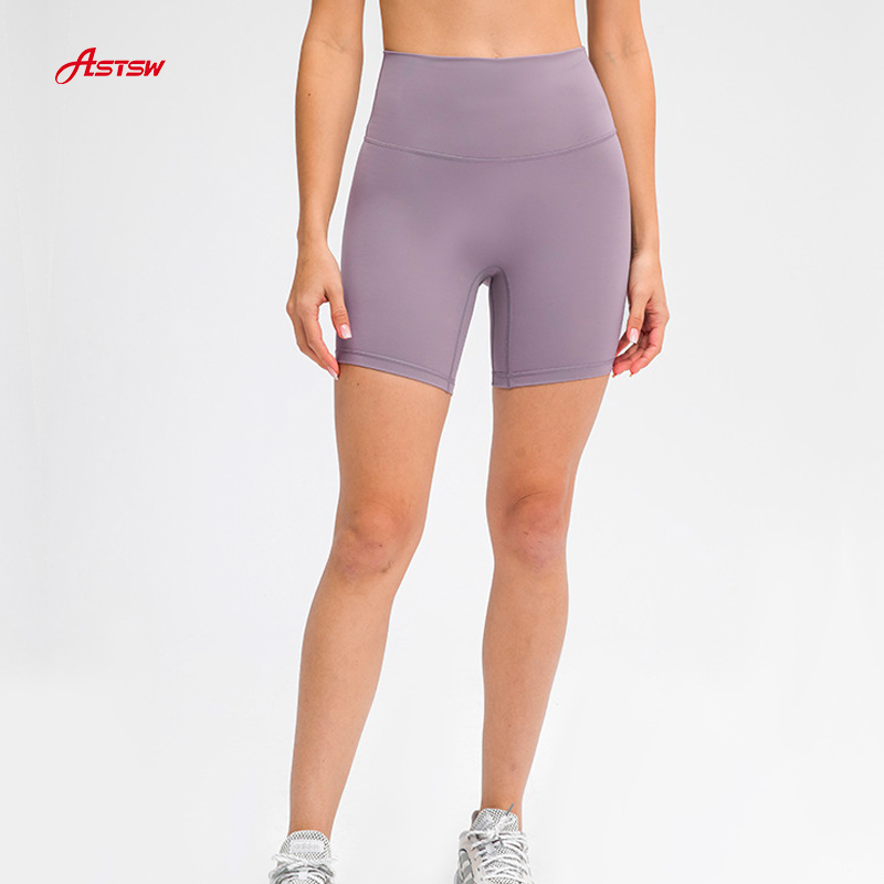 Sports Fitness Shorts