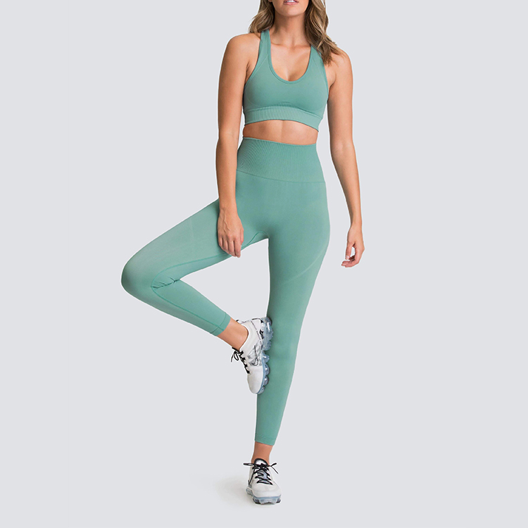 running court sports field sports  aerobics.seamless sportswear