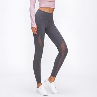 High rise Lifts Sculpts lifts smooths Leggings