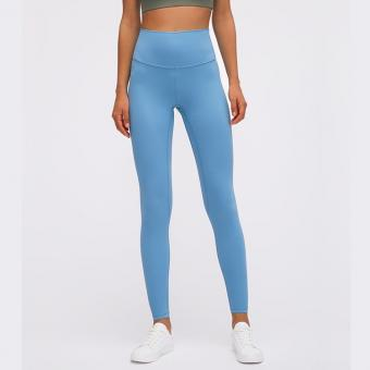 Women High waisted Fitness Leggings