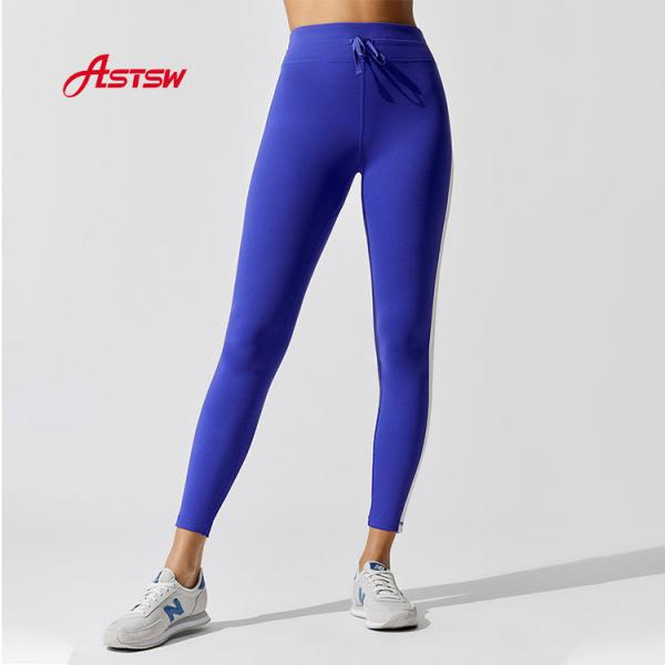 High Waist workouts tight Leggings