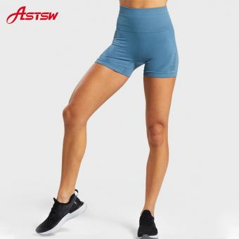 upper thigh Fitness women bike shorts