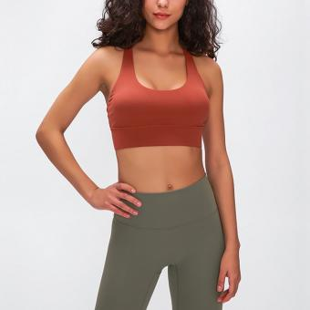 Workout Aerobics Bra