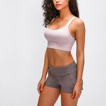 Physical Training Bra