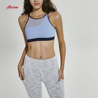 Sports Bra Women fitness wear