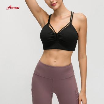 Sports Bra For Running