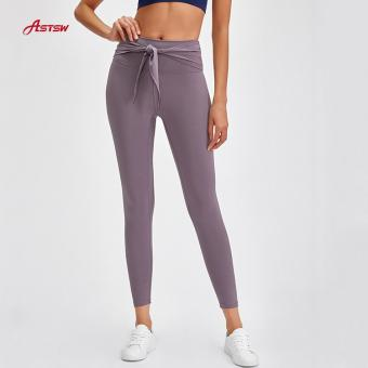 Sports Gym Tights