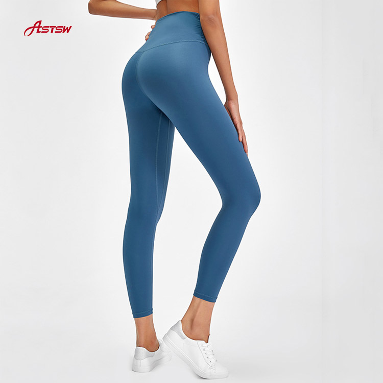 Workout Fitness Gym Tights