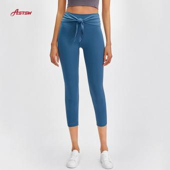 Sports Gym Leggings