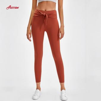 Yoga Gym Leggings Tights