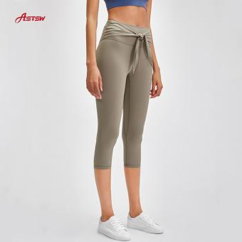 Fitness Gym Leggings