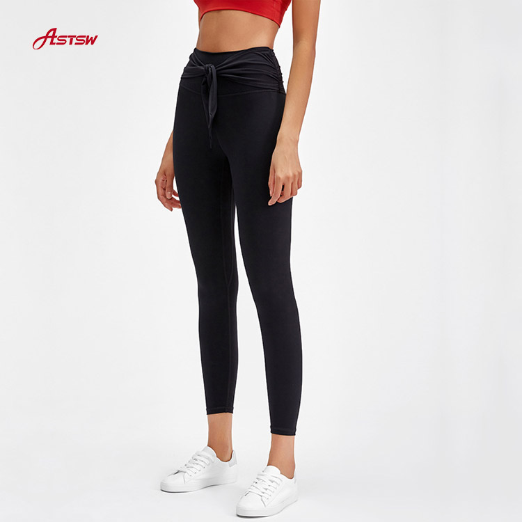 Fitness Sports Gym Leggings