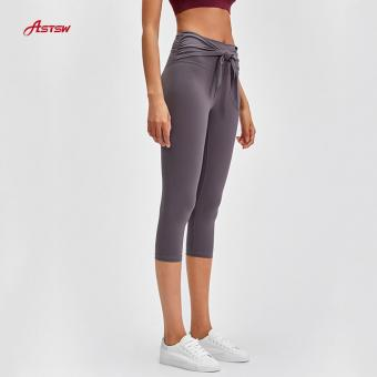 Yoga Sports Gym Leggings