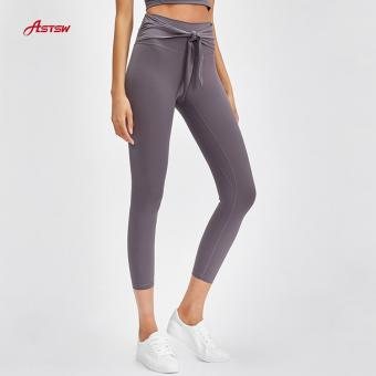 Yoga Workout Gym Leggings Tights