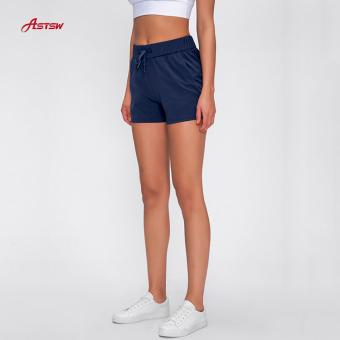 Women Workout Shorts
