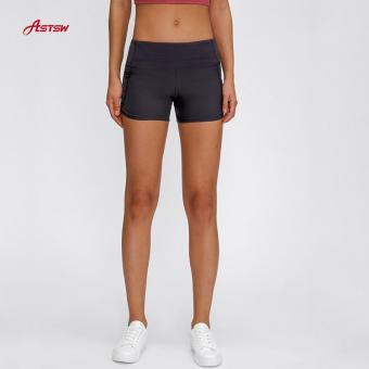 Yoga Short Leggings