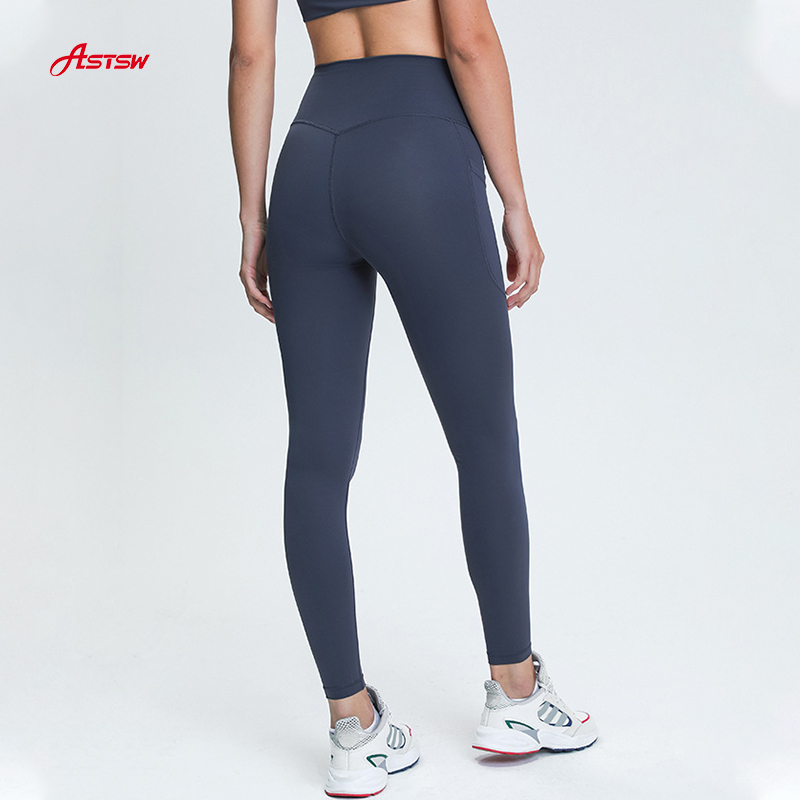 Sweat wicking AIRLIFT LEGGING